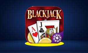 blackjack-letmeanalyze