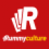rummy culture